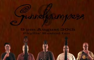 http://gunnelpumpers.com/wp/wp-content/uploads/2013/05/08_30_2012-Phyllis-Poster_small1.jpg