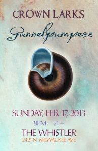 http://gunnelpumpers.com/wp/wp-content/uploads/2013/05/2013_02_17_Whistler1.jpg