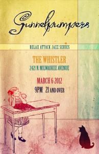 2012-03-26 The Whistler