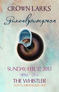 http://gunnelpumpers.com/wp/wp-content/uploads/2013/05/2013_02_17_Whistler1-194x300.jpg
