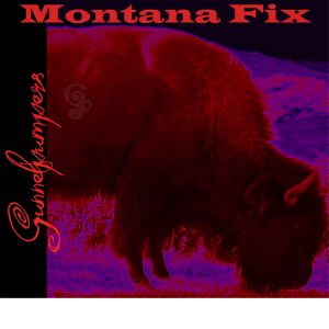 http://gunnelpumpers.com/wp/wp-content/uploads/2013/05/Montana-Fix-for-web-300x300.png