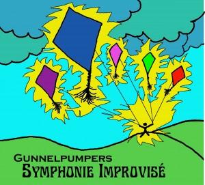 Symphonie Improvisé