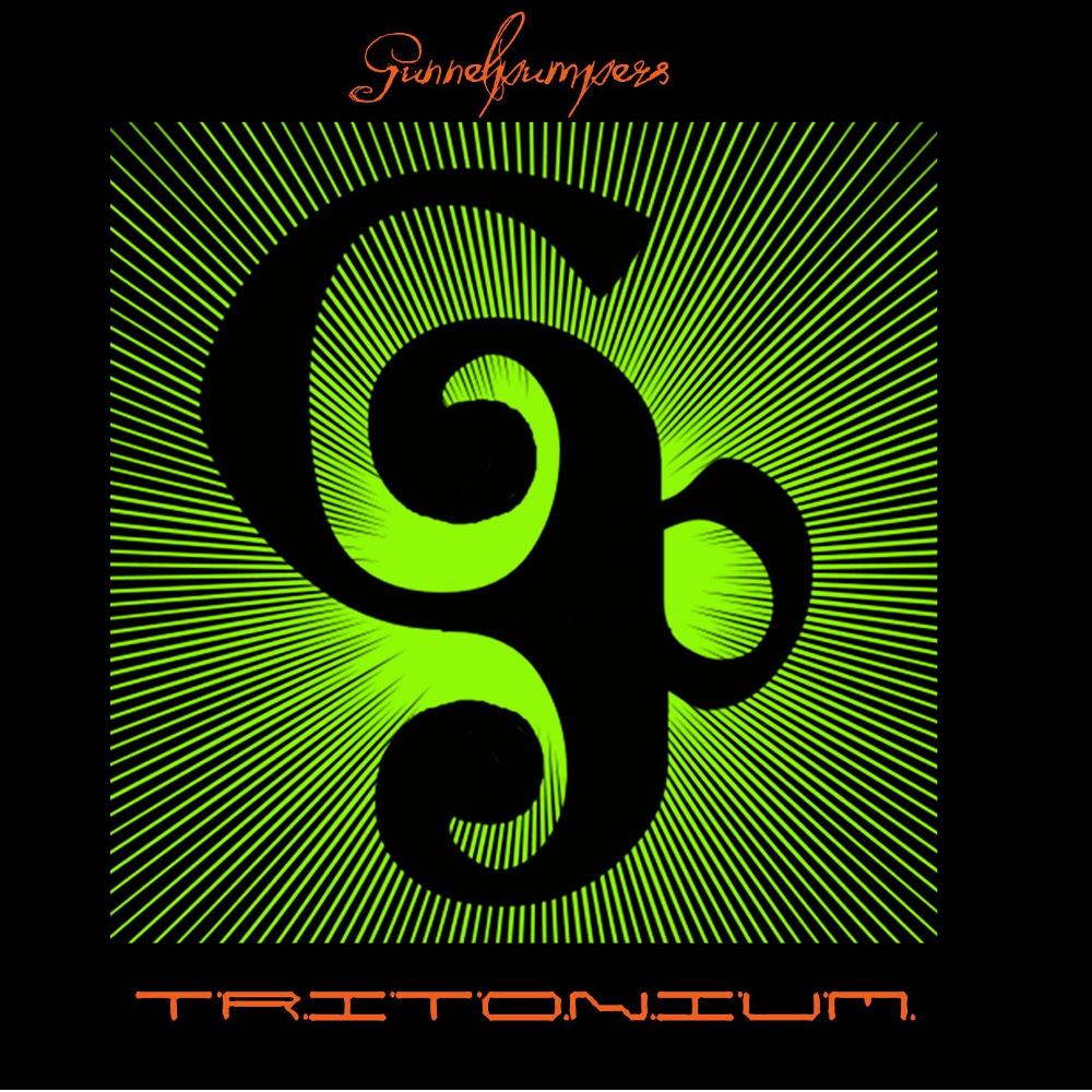 Gunnelpumpers - Tritonium